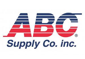 ABC Building Materials