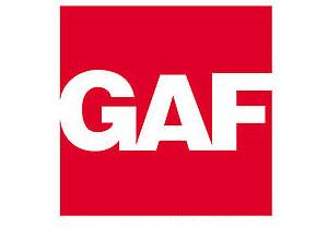 GAF Building Materials