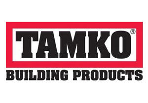 Tamko Building Materials